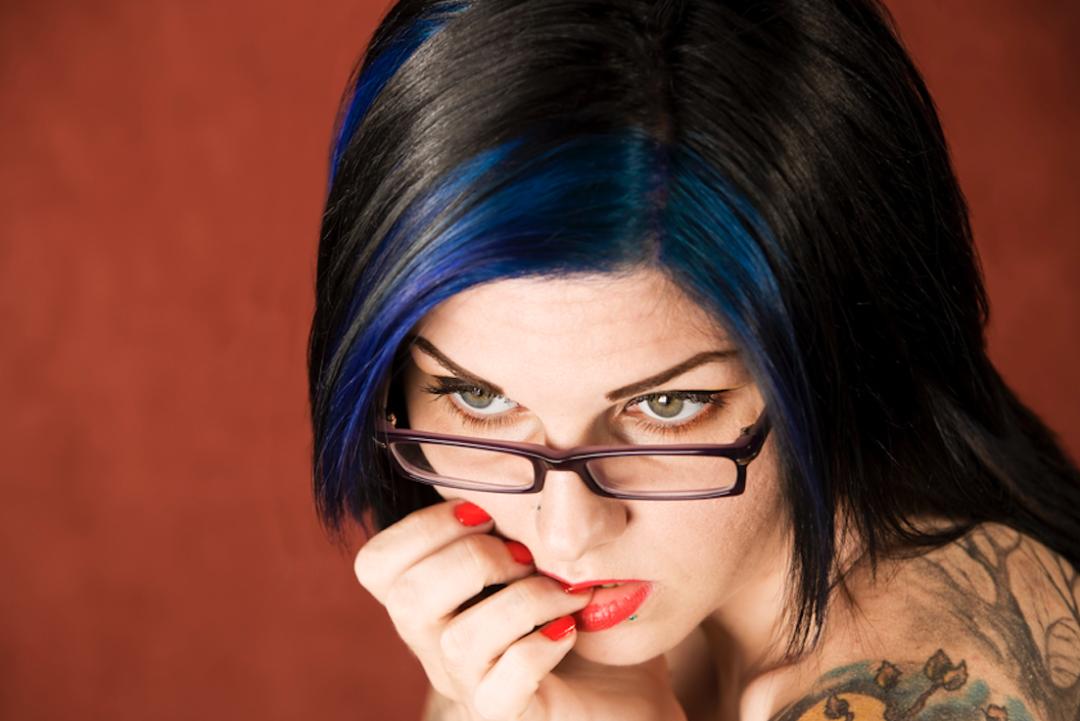 Rimozione Tatuaggi Laser - Medicina e Chirurgia estetica ...